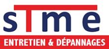 Logo STME
