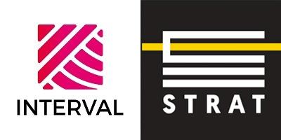 STME-Climatisation Salle de sport Interval et Strat sur Toulouse