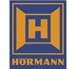 STME-Porte de garage-Automatisme-HORMANN-depannage-installation-entretien-maintenance