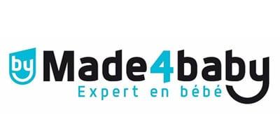 STME - Climatisation made4baby Portet sur Garonne, Colomiers, Blagnac