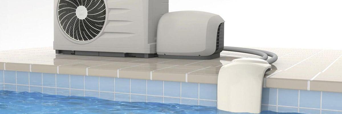 slide-pompe-piscine