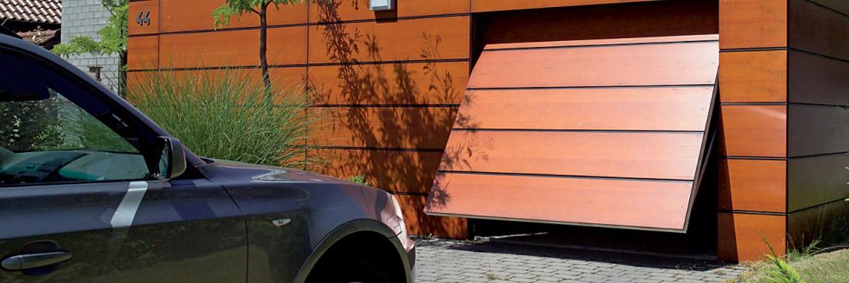 slide-porte-garage